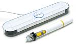 Интерактивная приставка eBeam Edge USB 46000870