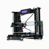 3D принтера Prusa I3 Desktop