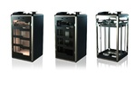 3D принтер Зверь V.4.0 Pro