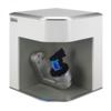 3D сканер MEDIT Identica Blue (гарантия 12 месяцев, все аксессуары включены)