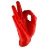 3D Принтер Felix 2.0