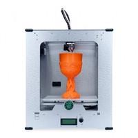 3D принтер Winbo Value
