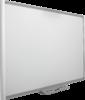 Интерактивный комплект SBM680IV6