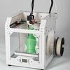 3D принтер Cronos Cyclop