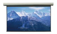 Экран с электроприводом Lumien Master Large Control LMLC-100106 (16:10) 441x284 (431х269, MW)