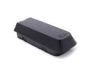 Аккумулятор 3D Robotics Solo Smart Battery