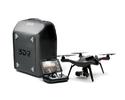 Квадрокоптер 3D Robotics 3DR Enterprise Package