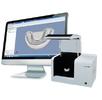 3D сканер Shining 3D AutoScan-DS/IT