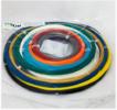 Комплект ABS-пластика ESUN 1.75 мм Для 3D ручек, 14 цветов