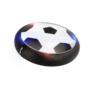 Мяч HoverBall для аэрофутбола с Bluetooth