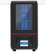 Купить со скидкой 3D принтер Anycubic Photon