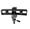 3D сканер Shining 3D OpticScan-D5