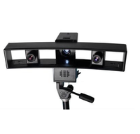 3D сканер Shining OpticScan-D5