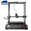 3D принтер Wanhao Duplicator 9 (300)