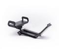 Держатель 3D Robotics Mobile Holder for 3DR Solo Controller