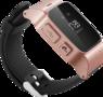 Умные часы Wonlex EW100 GPS