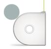 Картридж 3D Systems CubeX PLA, промышленный серый