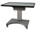"""Детский интерактивный стол Hanshinboard 55"""" I Table"""