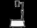 Документ-камера WolfVision VZ-8light4
