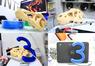 3D Принтер PrintBox3D 270