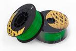 Катушка PLA-пластика BQ Grass Green