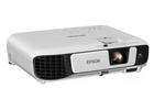 Мультимедийный проектор Epson EB-X41