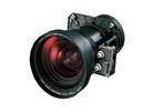 Объектив Panasonic ET-ELW02