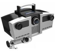 3D сканер Shining OptimScan I