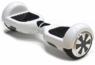 Гироскутер Smart Balance Wheel SUV 6,5 дюймов APP+ Balance
