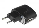 Импульсный блок питания с USB-разъёмом (5 В, 1000 мА)