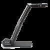 Набор Документ-камера ELMO MX-1 + Распределительная коробка MCB