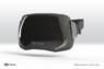 Очки Oculus Rift Development Kit