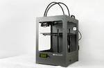3D принтер Mankati Fullscale XT