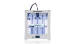 3D Принтер Ultimaker 2 Plus +