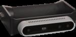 3D сканер Planeta3D 100