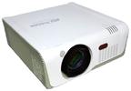 Мультимедиа-проектор ASK Proxima E2425