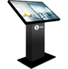 "Интерактивный стол Ntab 32"" Full HD 2 касания"