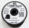 Катушка пластика Taulman 3D Alloy 910 прозрачная 1.75 мм 0,45 кг.