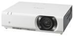 Мультимедийный проектор Sony VPL-CH375