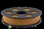 PLA пластик Bestfilament 1.75 мм для 3D-принтеров, 0.5 кг, коричневый