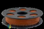 ABS пластик Bestfilament 1.75 мм для 3D-принтеров 0.5 кг, шоколадный
