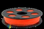 PLA пластик Bestfilament 1.75 мм для 3D-принтеров 0.5 кг, коралловый