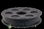 ABS пластик Bestfilament 1.75 мм для 3D-принтеров 0.5 кг, серый