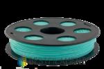 ABS пластик Bestfilament 1.75 мм для 3D-принтеров 0.5 кг, изумрудный
