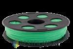 ABS пластик Bestfilament 1.75 мм для 3D-принтеров 0.5 кг, салатовый