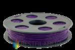 PLA пластик Bestfilament 1.75 мм для 3D-принтеров, 0.5 кг, фиолетовый