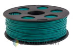 ABS пластик Bestfilament 2.85 мм для 3D-принтеров 1 кг, изумрудный
