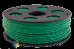ABS пластик Bestfilament 2.85 мм для 3D-принтеров 1 кг, зеленый