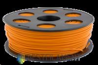 ABS пластик Bestfilament 2.85 мм для 3D-принтеров 1 кг, оранжевый
