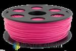 ABS пластик Bestfilament 2.85 мм для 3D-принтеров 1 кг, розовый